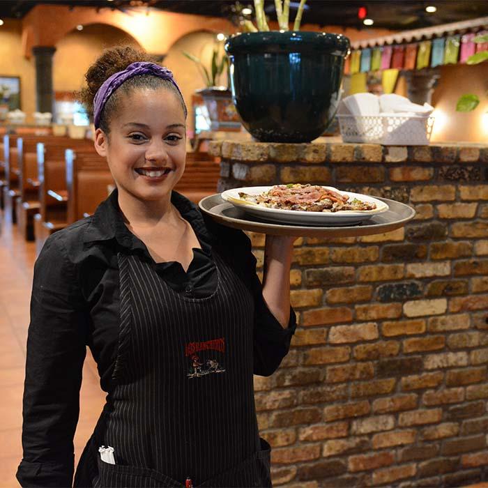 Semmes Alabama: Mexican Restaurant